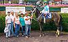 She Kant Miss winning at Delaware Park on 7/16/16