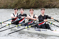 Crew: 162  IM2.4x-  Gloucester Hartpury  GHP-Heath<br /> <br /> Gloucester Spring Head 2017<br /> <br /> To purchase this photo, or to see pricing information for Prints and Downloads, click the blue 'Add to Cart' button at the top-right of the page.