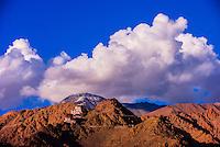 Leh, Ladakh; Jammu and Kashmir state, India.