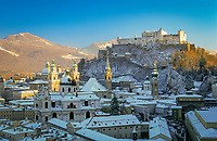 Austria (winter)