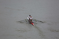Crew: 422   Jahnich    Bewl Bridge Rowing Club    Op MasD/E 2x Champ <br /> <br /> Pairs Head 2017<br /> <br /> To purchase this photo, or to see pricing information for Prints and Downloads, click the blue 'Add to Cart' button at the top-right of the page.