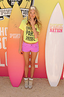 MIAMI BEACH , FL - MARCH 14: Elsa Hosk attends the Victoria Secret Pink spring break party at the Shelbourne on March 14, 2012 in Miami Beach, Florida. Credit: mpi04/MediaPunch Inc