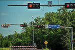 5cmd - Signage & Greenery
