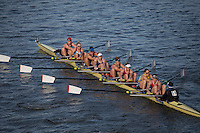 WeHoRR 2014 - All Photos