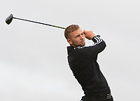 Gian-Marco Petrozzi (AM)(ENG) on the 11th tee during Round 2 of the Bridgestone Challenge 2017 at the Luton Hoo Hotel Golf &amp; Spa, Luton, Bedfordshire, England. 08/09/2017<br /> Picture: Golffile | Thos Caffrey<br /> <br /> <br /> All photo usage must carry mandatory copyright credit     (&copy; Golffile | Thos Caffrey)