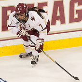 Kristyn Capizzano (BC - 7) - The Boston College Eagles defeated the visiting University of Maine Black Bears 2-1 on Saturday, October 8, 2016, at Kelley Rink in Conte Forum in Chestnut Hill, Massachusetts.  The University of North Dakota Fighting Hawks celebrate their 2016 D1 national championship win on Saturday, April 9, 2016, at Amalie Arena in Tampa, Florida.
