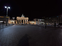 CITY_LOCATION_40822