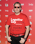 "Perez Hilton at The 2009 US Weekly Annual ""Hot Hollywood"" Party held at the My House in Hollywood, California on April 22,2009                                                                     Copyright 2009 Debbie VanStory / RockinExposures"