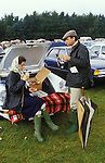 Windsor, Berkshire. 1985<br />