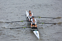 Crew: 15  City of Cambridge  A 4-<br /> <br /> Veteran Fours Head 2018<br /> <br /> To purchase this photo, or to see pricing information for Prints and Downloads, click the blue 'Add to Cart' button at the top-right of the page.