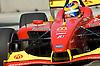 Steelback Champ Car Grand Prix of Toronto 2007