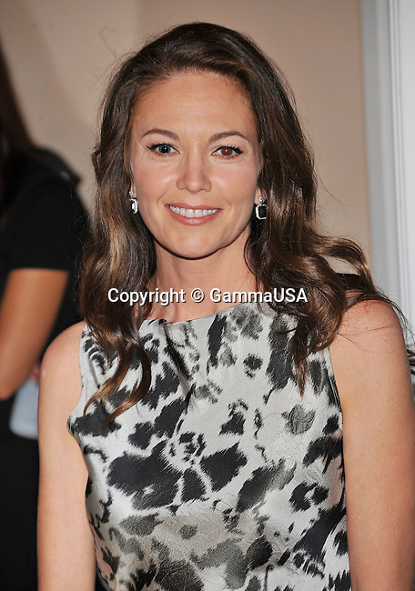 Diane Lane<br /> Variety&rsquo;s 2nd Annual Power of Women Luncheon at the Beverly Hills Hotel In Los Angeles.