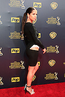 BURBANK - APR 26: Kelly Monaco at the 42nd Daytime Emmy Awards Gala at Warner Bros. Studio on April 26, 2015 in Burbank, California