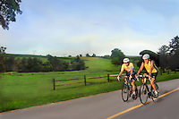 BerksCountyLiving-BikeShots