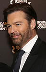 "Harry Connick Jr. attends the Broadway Opening Night of  ""Kiss Me, Kate""  at Studio 54 on March 14, 2019 in New York City."