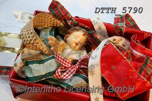 Helga, CHRISTMAS SYMBOLS, WEIHNACHTEN SYMBOLE, NAVIDAD SÍMBOLOS, photos+++++,DTTH5790,#xx#