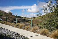 Rancho Mission Viejo Walking Trail