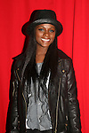 """One Life to Live's Tika Sumpter at the 2009 Skating with the Stars - a benefit gala for Figure Skating in Harlem on April 6, 2009 at Wollman Rink, Central Park, NYC, NY. Tika is in the new Don Cheadle/Richard Gere flim """"Brooklyn's Finest"""" and is in the new Angelina Jolie film """"Salt"""", which she just filmed a couple weeks ago in Washington D.C. (Photo by  Sue Coflin/Max Photos)"""