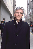 David Canary By Jonathan Green 1986 ABC Studios