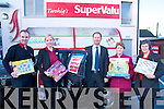 Super Value Toy Appeal