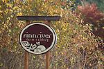 Finnriver Farm, Chimacum, Jefferson County, Washington State, Washington State University Agriculture Extension Farm Tour,