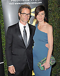 Guy Pearce at The G'Day USA Australia Week 2012 Black Tie Gala at Hollywood & Highland Grand Ballroom in Hollywood, California on January 14,2011                                                                               © 2012 Hollywood Press Agency