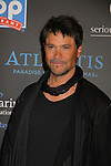 Peter Reckell at the 38th Annual Daytime Entertainment Emmy Awards 2011 held on June 19, 2011 at the Las Vegas Hilton, Las Vegas, Nevada. (Photo by Sue Coflin/Max Photos)