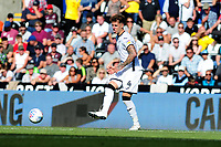 Joe Rodon of Swansea City in action during the Sky Bet Championship match between Swansea City and Nottingham Forest at the Liberty Stadium in Swansea, Wales, UK. Saturday 14 September 2019