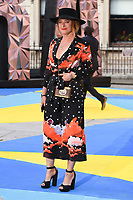 Alice Temperley arriving for the Royal Academy of Arts Summer Exhibition 2018 opening party, London, UK. <br /> 06 June  2018<br /> Picture: Steve Vas/Featureflash/SilverHub 0208 004 5359 sales@silverhubmedia.com