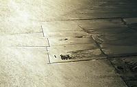 Deutschland, Nordsee, Wattenmeer, Bune, Hochwasserschutz, Landgewinnung, Wasser..C Aufwind.Holger Weitzel.Gertrud- Bäumer Stieg 102.21035 Hamburg.0171 6866069