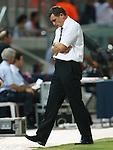 Tony Mowbray despondent after Hapoel score