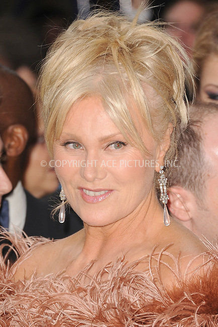 WWW.ACEPIXS.COM . . . . . .June 10, 2012...New York City....Deborra-Lee Furness attends the 66th Annual Tony Awards at The Beacon Theatre on June 10, 2012 in New York City...Please byline: KRISTIN CALLAHAN - ACEPIXS.COM.. . . . . . ..Ace Pictures, Inc: ..tel: (212) 243 8787 or (646) 769 0430..e-mail: info@acepixs.com..web: http://www.acepixs.com .