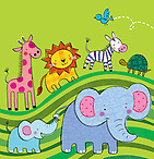 USBORNE_ANIMALS_09.18.07.jpg