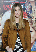 www.acepixs.com<br /> <br /> October 30 2017, LA<br /> <br /> Whitney Port arriving at the premiere of 'A Bad Moms Christmas' at the Regency Village Theatre on October 30, 2017 in Westwood, California.<br /> <br /> By Line: Peter West/ACE Pictures<br /> <br /> <br /> ACE Pictures Inc<br /> Tel: 6467670430<br /> Email: info@acepixs.com<br /> www.acepixs.com