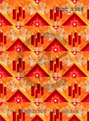 Hans, GIFT WRAPS, Christmas Santa, Snowman, paintings+++++,DTSC1388,#GP#,#X#