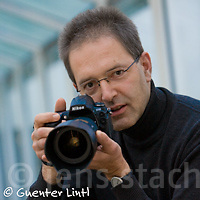 Jens Stachowitz