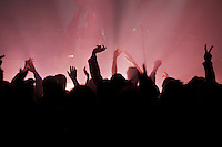 Der politische Singer-Songwriter TV Smith (Tim Smith) am Donnerstag den 7. Februar 2013 im Berliner Club SO36. TV Smith gruendete 1977 die englische Punkband The Adverts, die bis 1979 bestand.<br />7.2.2013, Berlin<br />Copyright: Christian-Ditsch.de<br />[Inhaltsveraendernde Manipulation des Fotos nur nach ausdruecklicher Genehmigung des Fotografen. Vereinbarungen ueber Abtretung von Persoenlichkeitsrechten/Model Release der abgebildeten Person/Personen liegen nicht vor. NO MODEL RELEASE! Don't publish without copyright Christian-Ditsch.de, Veroeffentlichung nur mit Fotografennennung, sowie gegen Honorar, MwSt. und Beleg. Konto:, I N G - D i B a, IBAN DE58500105175400192269, BIC INGDDEFFXXX, Kontakt: post@christian-ditsch.de<br />Urhebervermerk wird gemaess Paragraph 13 UHG verlangt.]