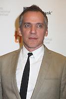 DIRECTOR JEAN-MARC VALLEE - RED CARPET OF THE FILM 'DALLAS BUYERS CLUB' - 38TH TORONTO INTERNATIONAL FILM FESTIVAL 2013