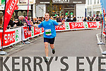 David Hills, 138 who took part in the 2015 Kerry's Eye Tralee International Marathon Tralee on Sunday.
