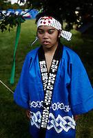 WSJ Japan 2015