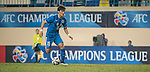 Group F - AFC Champions League 2015