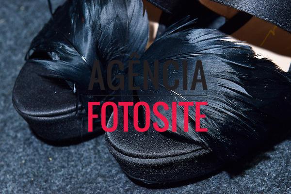 Apartamento 03<br /> <br /> S&atilde;o Paulo Fashion Week- Ver&atilde;o 2016<br /> Abril/2015<br /> <br /> foto: Sergio Caddah/ Ag&ecirc;ncia Fotosite