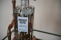 Absolut ELYX & Orange Coast Magazine Dinner (Photo by Tiffany Chien/Guest Of A Guest)