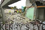 Mitchels Demolition
