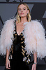 12.11.2017; Hollywood, USA: MARGOT ROBBIE<br /> attends the Academy&rsquo;s 2017 Annual Governors Awards in The Ray Dolby Ballroom at Hollywood &amp; Highland Center, Hollywood<br /> Mandatory Photo Credit: &copy;AMPAS/Newspix International<br /> <br /> IMMEDIATE CONFIRMATION OF USAGE REQUIRED:<br /> Newspix International, 31 Chinnery Hill, Bishop's Stortford, ENGLAND CM23 3PS<br /> Tel:+441279 324672  ; Fax: +441279656877<br /> Mobile:  07775681153<br /> e-mail: info@newspixinternational.co.uk<br /> Usage Implies Acceptance of Our Terms &amp; Conditions<br /> Please refer to usage terms. All Fees Payable To Newspix International