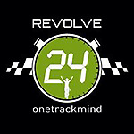 2017-09-16 Revolve 24 Brands Hatch