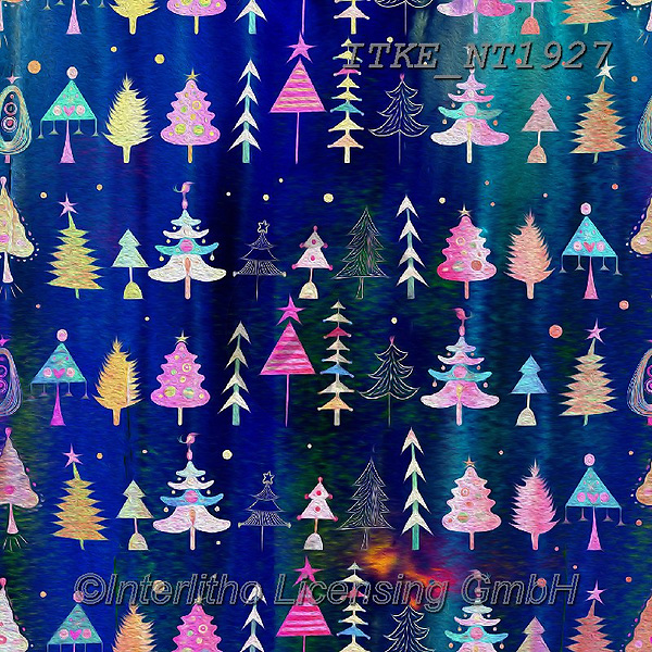 Isabella, GIFT WRAPS, GESCHENKPAPIER, PAPEL DE REGALO, Christmas Santa, Snowman, Weihnachtsmänner, Schneemänner, Papá Noel, muñecos de nieve, paintings+++++,ITKENT1927,#gp#,#x#