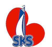 SKS Schippers 2016