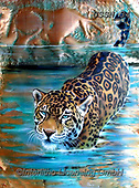 Sandi, REALISTIC ANIMALS, REALISTISCHE TIERE, ANIMALES REALISTICOS, paintings+++++coppertempleofthejaguar,USSN34,#a#, EVERYDAY ,puzzles