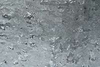 """""""WINDOW CRYSTALS-7""""<br /> <br /> The beautiful ice designs to be found on a pane of glass in winter"""